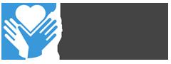 Logo Physiotherapie Liebisch