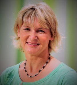 Gitte Baumeier